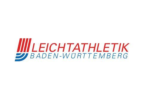 Teilnehmerliste mit Riegeneinteilung und Rahmenzeitplan für die BW Mehrkampf-Meisterschaften der U20 und der Württ. Mehrkampf-Meisterschaften der U16 veröffentlicht