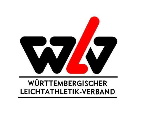 WLV-Team-Meisterschaften U16/U14: Ausschreibung veröffentlicht
