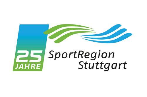 SportRegion Stuttgart: 2021 steht im Zeichen des Jubiläums