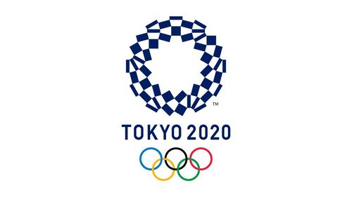 Leichtathletik-Zeitplan für die Olympischen Spiele in Tokio