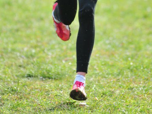 Brutto-/Nettozeiten bei Lauf-Veranstaltungen in der Corona-Pandemie